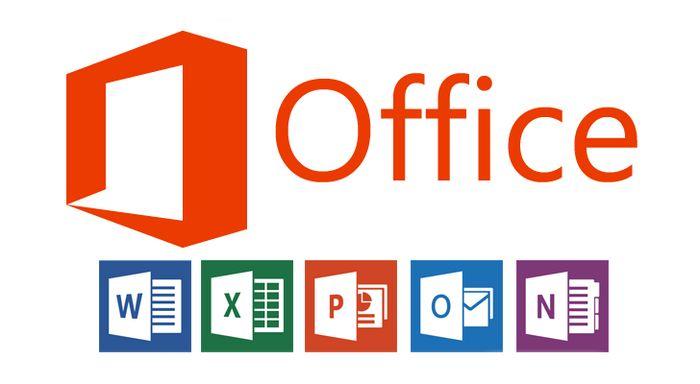 Mengenal Aplikasi Microsoft Office